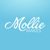 Mollie Makes: the creative craft magazine for fashion and homes