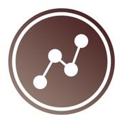 Guarda Ideas - Micro recordatorios y recopilador de pensamientos personales
