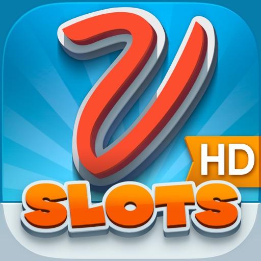 myVEGAS Slots - Play Free Las Vegas Casino Slots!