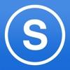 A.BIG.T -- A Smart VPN app for iPhone/iPad