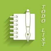 ToDo List & Grocery Helper