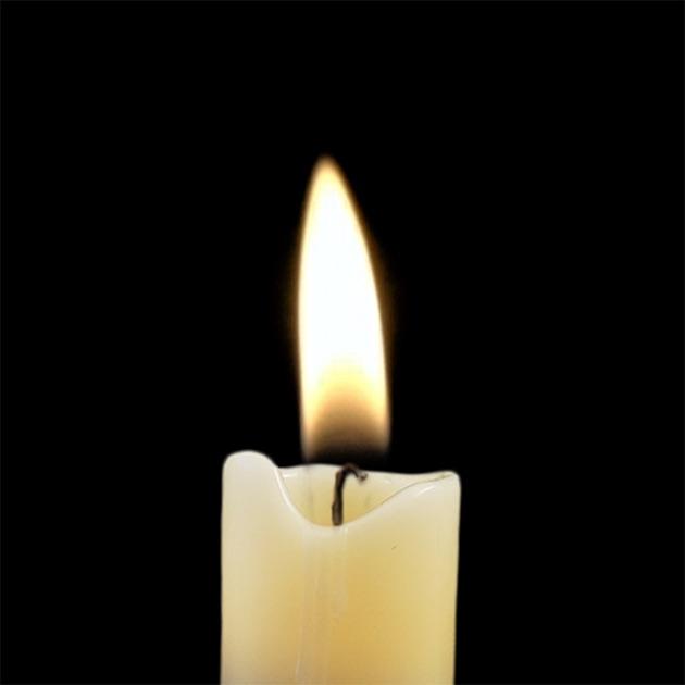 скачать игру candle