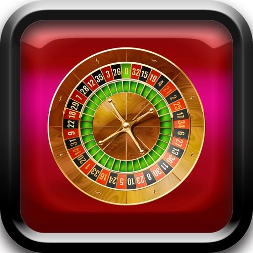 Slots Amazing - As You & I iOS App