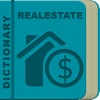 Realestate Dictionary Offline realestate