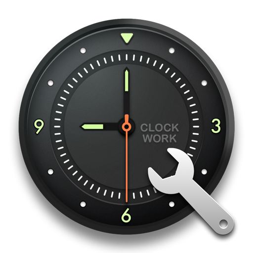 時鐘·日歷-鬧鐘·clock