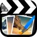 Cute CUT Pro - Editeur de vidéo
