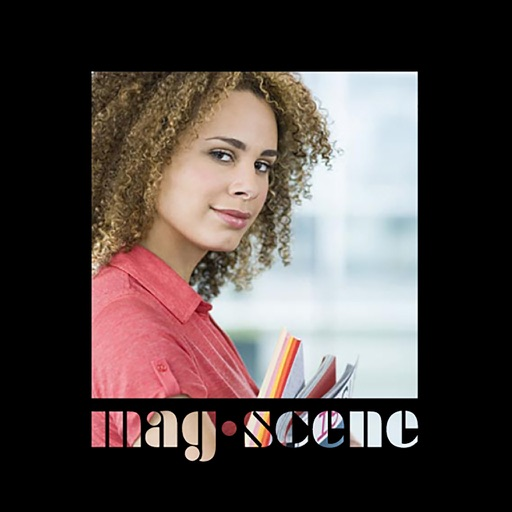 MagScene - careers in magazines and business media