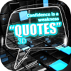 Thanaphong Laiprakobsup - Daily Quotes Motivational Maker Pro 3D Backgrounds artwork