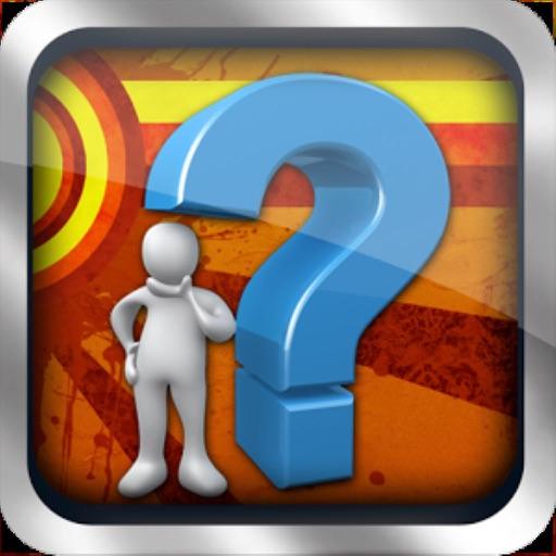 Answer N Escape Icon