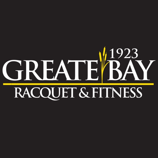 Greate Bay Racquet & Fitness Club
