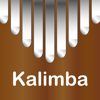 Kalimba Thumb Piano - Percussion Instrument