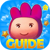 Guide for Scribblenauts Unlimited