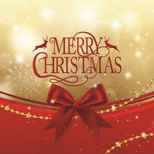 Christmas greeting cards maker app store revenue download christmas greeting cards maker m4hsunfo