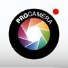 Cocologics - ProCamera. artwork