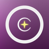 CPlus for Craigslist app - mobile classifieds