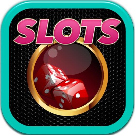 Slots HollyWood Super Stars Casino - Vegas Series iOS App