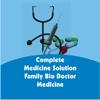 Complete Medicine Solution - Family Bio Doctor Medicine medicine