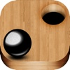 Rolling Ball multiplayer edition sky one ball pool
