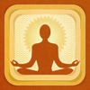 Sacred Mantras to Gain Will Power