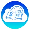 Moon Invoice - Invoices, estimates, purchase orders, timesheet