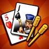 Cribbage Premium - Online Card Game with Friends game for iPhone/iPad