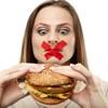 Продовольственная зависимость Самопомощь Справочни