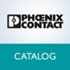 PHOENIX CONTACT Catálogo