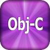Objective C Interview operating system software