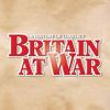 Britain at War - army, navy, air force history mag