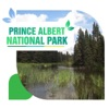 Prince Albert National Park Travel Guide