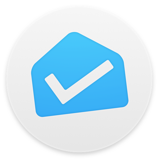 """Boxy: email client for """"Inbox by Gmail"""""""