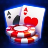 Poker Party — Texas Holdem Game