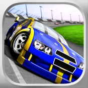 Big Win Racing Hack - Cheats for Android hack proof