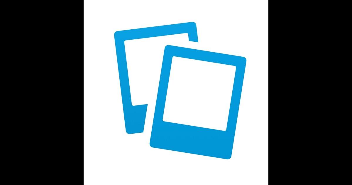 Snapshots App