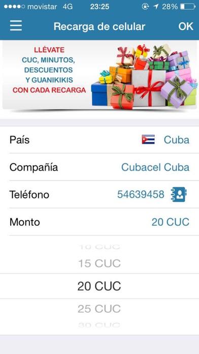 download DimeCuba apps 2
