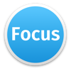Focus - Productivity Timer 앱 아이콘 이미지