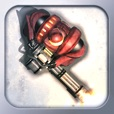 Download Hunters 2 - USA Edition   iOS Top Apps
