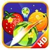 Amazing Cut Fruit - New Fruit Slice fruit touch