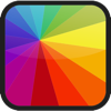 Colorimeter - Digital Color Picker