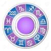 Daily Love Horoscopes Free for Every Zodiac Sign