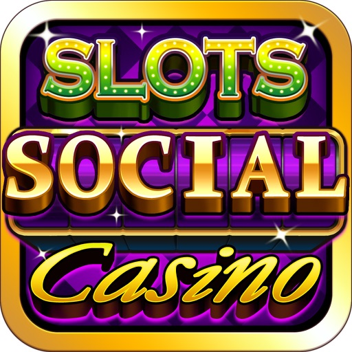 Slot social casino hack good nicknames for poker players
