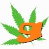 grow! Magazin Das Hanfmagazin für Cannabiskultur