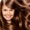 Long Hair Styles Recolor Changer Wig Effects Salon