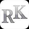 Rudolf Karner