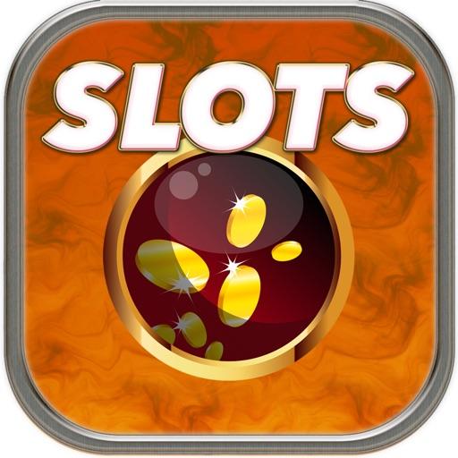 Black Jack Strategy no Limit: Free Slots iOS App
