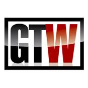 Gun Trade World app review