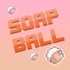 Soap Ball Wiki
