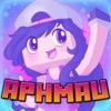 Aphmau Skins - Skins for Minecraft PE & PC Edition