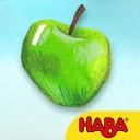 Obstgarten - von HABA, Spielspaß für Kinder