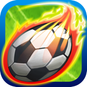 Head Soccer App Review The Easiest Way To Play Soccer On Your Ios Device Apppicker